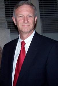 09.02-Roger-Fitzpatrick